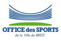 Affiliation Gympilpo à l'Office des Sports de Brest